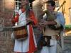 Medioevo e dintorni
